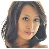 AV女優の柳田やよい