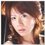 矢藤あき、フニャチンの強制フェラに本気の抵抗w「無修正動画」