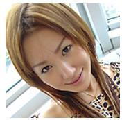 AV女優の矢崎茜