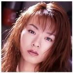 伝説の女優、夕樹舞子の演技力に完全に騙された~w「無修正動画」