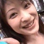 侑名、TSU●AYAの店内で露出!wクワガタにも犯されるマンコw「無修正動画」