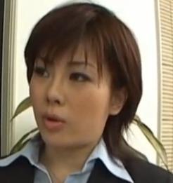 AV女優の雪乃